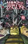 Liga de la Justicia oscura 05 by Jeff Lemire