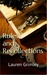 Rules and Recollections (Th...