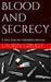 Blood and Secrecy (The Alex...