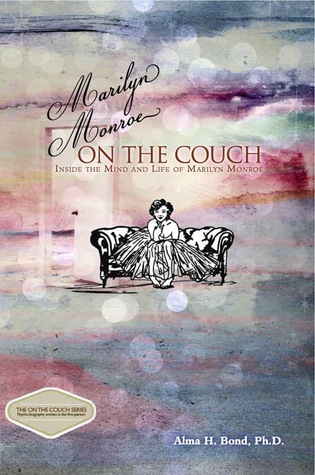 marilyn-monroe-on-the-couch
