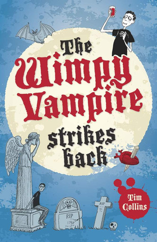 the-wimpy-vampire-strikes-back