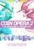 Coin Opera 2