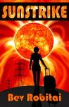 Sunstrike (Sunstrike #1)