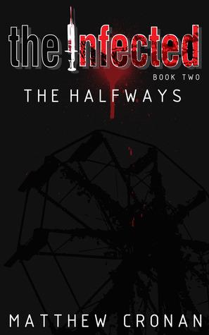 The Halfways