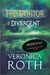 The Traitor A Divergent Story (Divergent, #0.4) by Veronica Roth