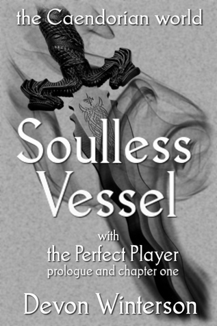 Soulless Vessel