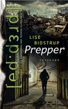 Prepper by Lise Bidstrup