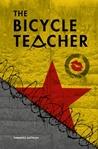 The Bicycle Teacher