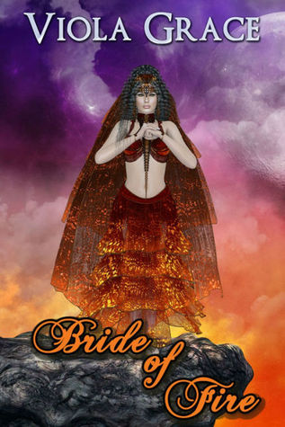 Bride of Fire