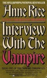 Download Interview with the Vampire (The Vampire Chronicles, #1)