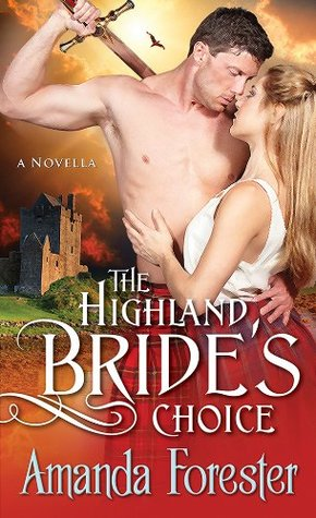 the-highland-bride-s-choice