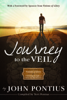 Journey to the Veil
