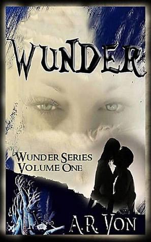 Wunder Volume One (Wunder, 0.5-2)