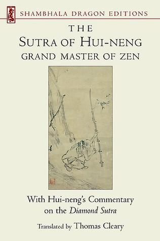 Buddha Mind Body Walking Toward Enlightenment
