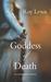 Goddess of Death (Arnold La...