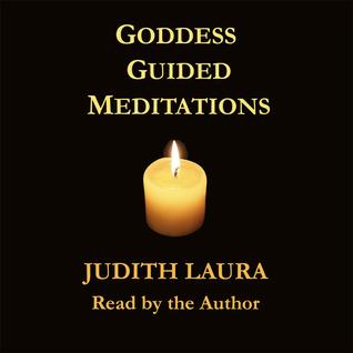 goddess-guided-meditations