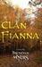 Clan Fianna (The Fellwater ...