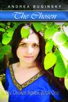 The Chosen: The Chosen Series, Book One