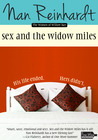 Sex and the Widow Miles (The Women of Willow Bay #2)