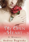 My Open Heart