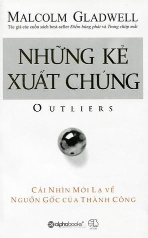 nhng-k-xut-chng