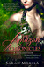 The Amazon Chronicles: Coll...