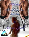 Mated (The Wolf Pack, #1)