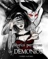 Historias Perversas de Demonios