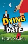 Dying for a Date (Laurel McKay Mysteries, #1)