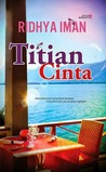 Review: Titian Cinta-Ridhya Iman