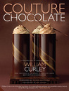Couture Chocolate by William Curley