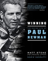 Winning: The Racing Life of Paul Newman