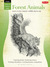 Drawing: Forest Animals: Learn to draw majestic wildlife step by step