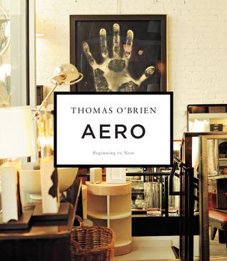 Aero: Beginning to Now