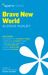Brave New World by SparkNotes