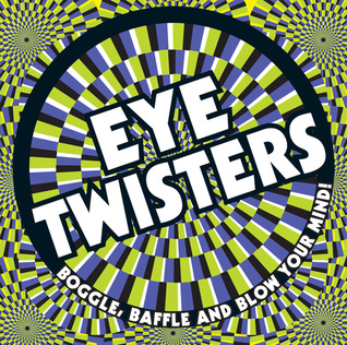 eye-twisters-boggle-baffle-and-blow-your-mind
