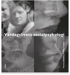 vardagslivets-socialpsykologi