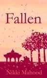 Download Fallen (Fallen Saga #1)