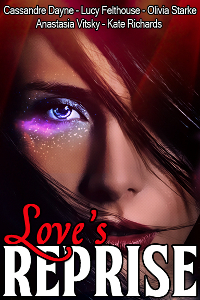 love-s-reprise