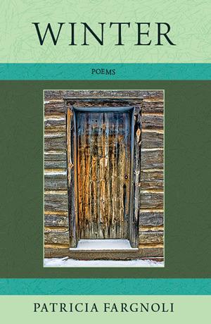 Winter: Poems