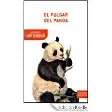the pandas thumb summary