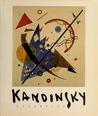 Kandinsky. Acuarelas. Colección del Museo Solomon R. Guggenheim y de la Fundación Hilla von Rebay