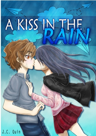 Kiss rain download the ebook in the free