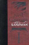 The Sandman Omnibus, Vol. 1 by Neil Gaiman