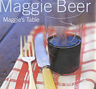 maggie-s-table
