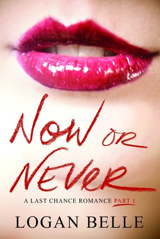now-or-never