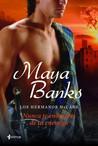 Nunca te enamores de tu enemigo by Maya Banks