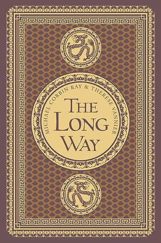 The Long Way by Michael Corbin Ray