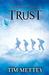 Trust (The Hero Chronicles #2)