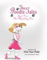 The Modeling Poo (Poodle Tales #9)